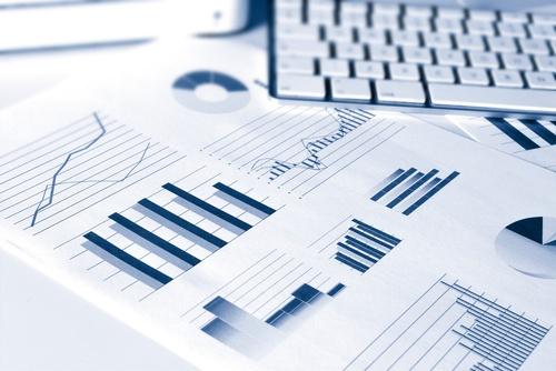 Maximise ROI of your SAP APO solution